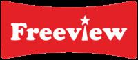 Freeview TV logo