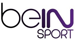 BeIN Sports. BeIN Sports Frequencies. BeIN Sports Channels.