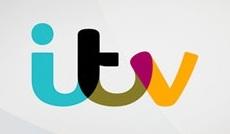 Free Online UK TV