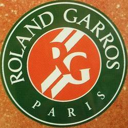 French Open Tennis. Roland Garros. Live Coverage on Satellite TV. French Open TV Broadcasters.