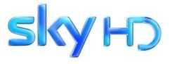 Sky HD Pego