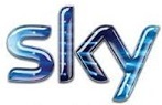 sky tv in Javea