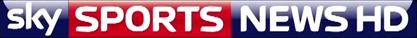 Sports+News