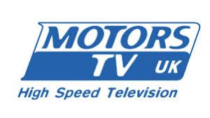 aMotorsTV[1]