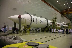 astra2g_rocket