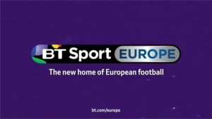 BT-Sport-Europe-The-New-Home-of-European-Football-Promo-15-728x410