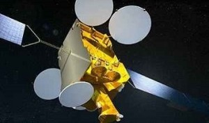 astra_2g_satellite_space
