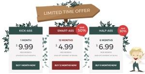 hma_offer