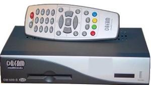dreambox, dreambox spain, dreambox.es, dreambox tv, dreambox satellite receiver
