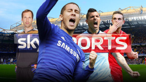 live-on-sky-premier-league-fixtures-hazard-aguero-cech-henderson_3320320