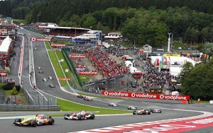race-spa-f1-wallpaper-2008-1