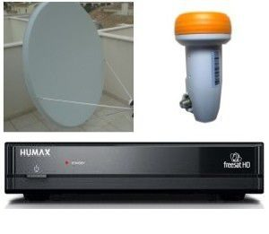 125x135_dish_freesat_installation-300x249