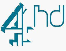 Channel 4 HD