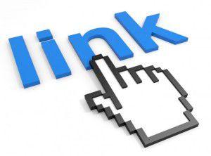 Costa Blanca Web Links