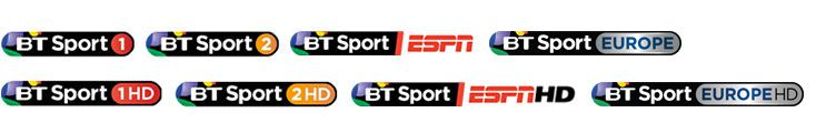 BT Sport Satellite Frequencies – The Sat and PC Guy – UK Satellite