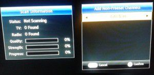 Non Freesat Mode – The Sat and PC Guy – UK Satellite TV