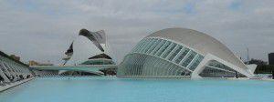 UK Satellite TV Valencia