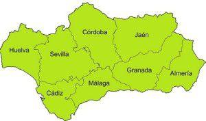 UK Satellite TV Andalucía