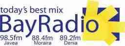 Bay Radio English Radio Costa Blanca Spain
