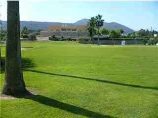Javea Golf Club Costa Blanca