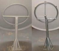 1.8m_satellite_dish_comparison[1]