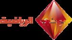 ADMC Sport on Nilesat