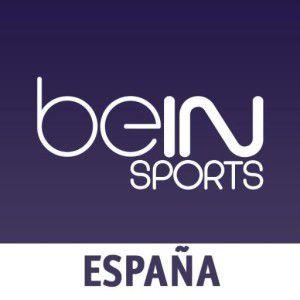 beIN Sports Espana