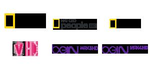 BeIN Sports Frequencies