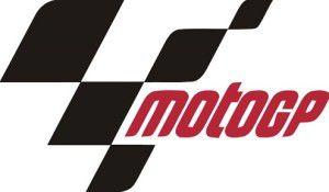 Moto GP 2016 - BT Sport