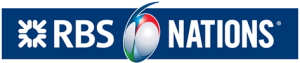 Six Nations Rugby on TV