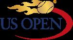 US Open Tennis on TV