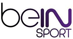 BeIn Sport Receiver Registrations