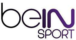 bein-sport-logo[1]