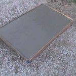 Satellite Dish Prices concrete base satellite dish installation
