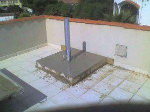 concretebase[1]