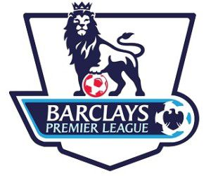Premier League Football Matches - 2015 2016 Season