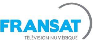 French TV in Spain - Fransat