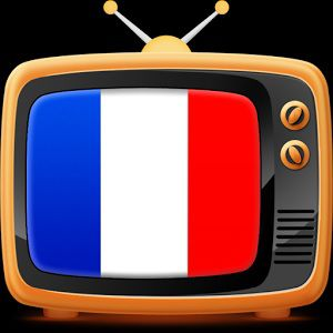 Free French TV Channels on Satellite