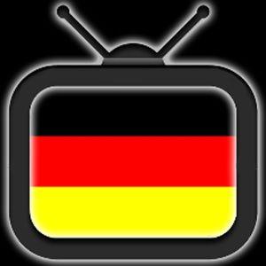 German TV in Spain