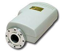Invacom Prime Focus LNB qdf-031[1]