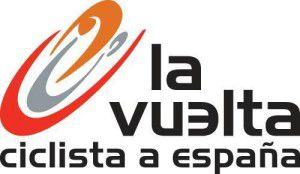 La Vuelta Espana 2014 TV Coverage