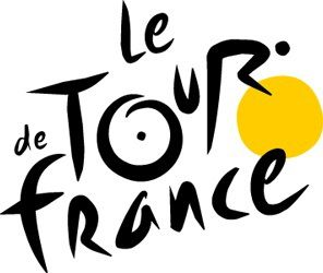 Tour de France 2015 TV Coverage