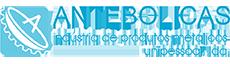 Satellite Dish Manufacturers antebolicas