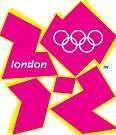 Olympics 2012 London