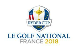 The 2018 Ryder Cup Le Golf National