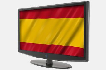 Spanish TV Channels on Satellite – The Sat and PC Guy – UK Satellite
