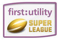 Super League on Sky Sports