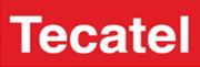 tecatel Satellite Dish Manufacturers