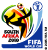 Fifa Football World Cup 2010