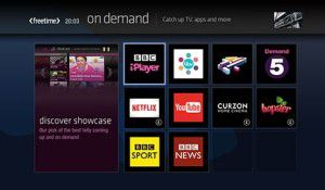 freesat freetime catch up tv